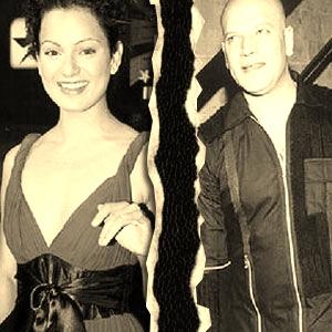 Kang and Aditya
