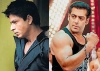 salman and shah rukh55