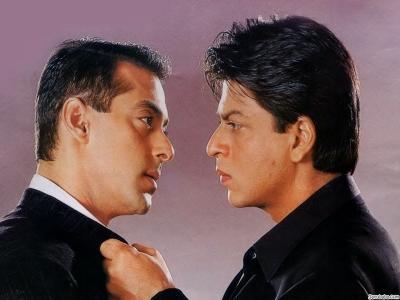 Salman-Khan-Shahrukh-Khan (800x600)