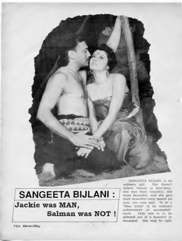 Sangeeta_bijlani_12