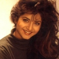 Divya Bharti died when she was just  19 years old