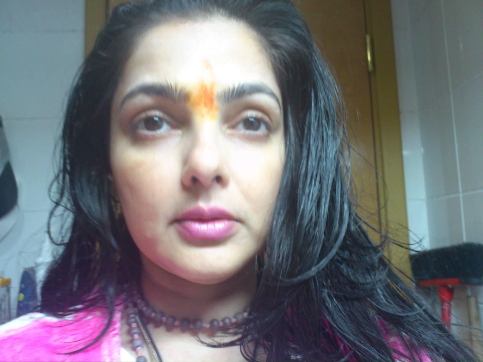 picture Mamta Kulkarni