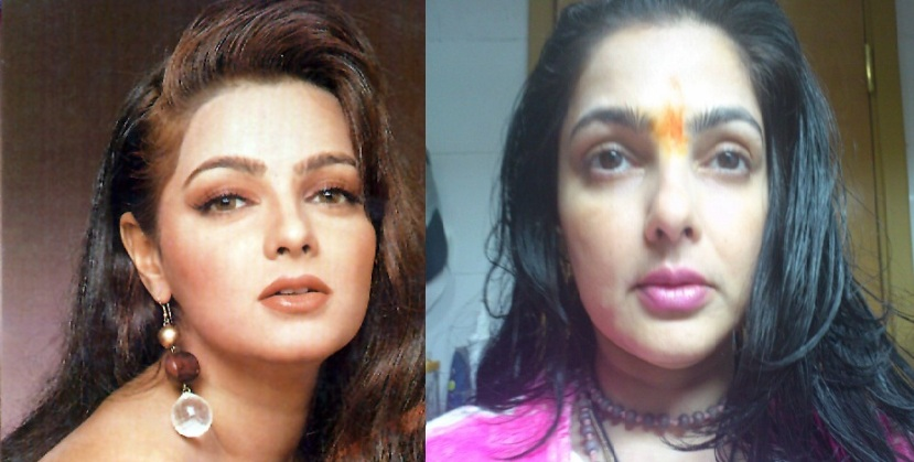 mamta-kulkarni final collage