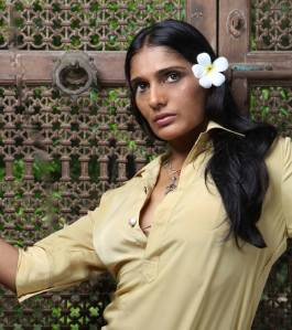 anu aggarwal now