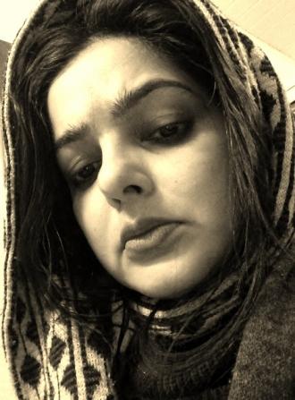 Mamta Kulkarni latest1 (472x640)