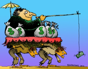 rich_and_poor_cartoon