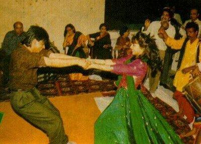 Pics of shahrukh khan wedding