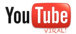 youtube-viral