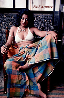 Bollywood actress nude pics