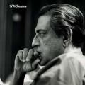 Satya Jit Ray (1)