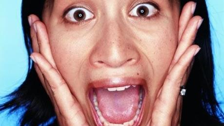 woman-scared.jpg