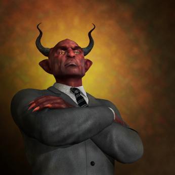 devil-boss