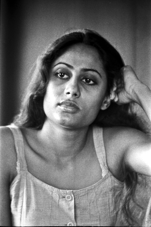 smita patil movies list