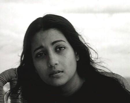 Suchitra Sen: The woman behind closed doors