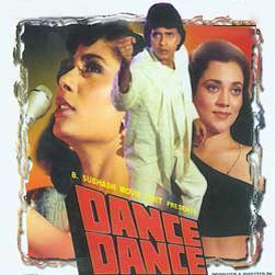 dance_dance_1987