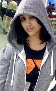 parineeti_chopra