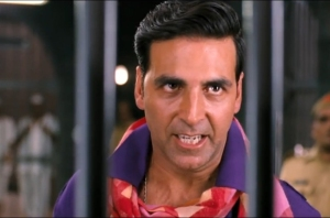 Akshay is the latest Bollywood A-lister to be conned by his own fan club on Facebook