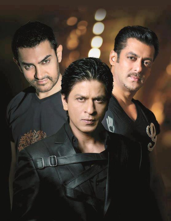 Bollywood-3-Khans
