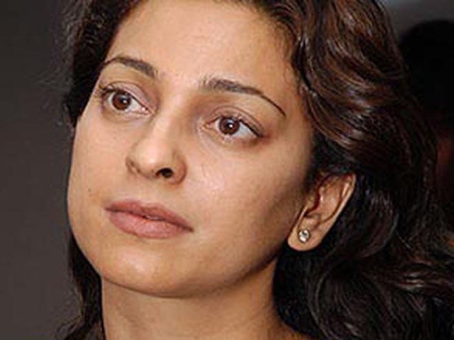 Juhi chawla sad bollywood journalist 660 495 in a sister called juhi chawla thecheapjerseys Image collections