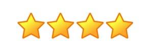 four stars copy