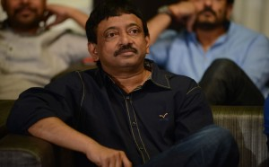 RGV: Unfazed