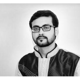 Soudip Chatterjee