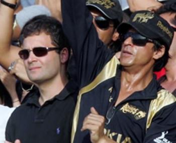 SRK-with-Rahul-Gandhi