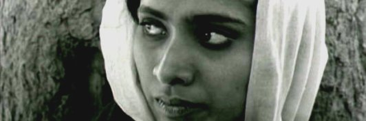Mani Kaul's 'Uski Roti' is one of the earliest films backed by NFDC