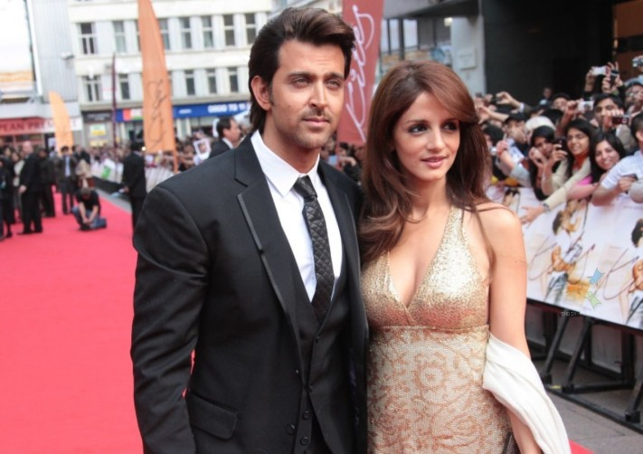 hrithik-roshan-and-suzanne-roshan-at-odeon-westend-in-london.jpg