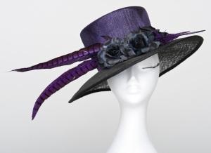Bunnys Hat