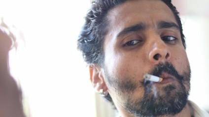 Chandan Roy Sanyal