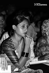 Jaya Bhaduri 1