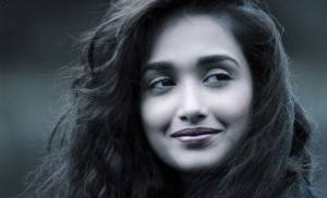 jiah khan again