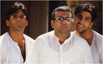 hera-pheri-movie-still