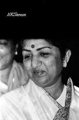 Lata Mangeshkar 1 (1)
