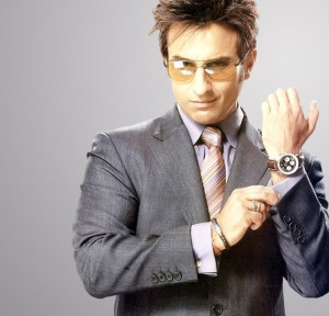 saif_ali_khan_wrist_watch