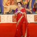 Rani Mukerji seeking th blessings of Maa Durga – Copy (3) (1024×466)