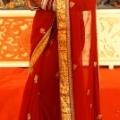 Rani Mukerji wishes all a very happy Durga Pujo.jpg 1 (427×640)