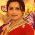 Rani Mukerji wishes all a very happy Durga Pujo.jpg 1 – Copy