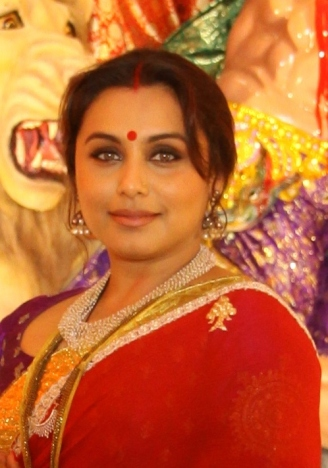 Rani Mukerji wishes all a very happy Durga Pujo.jpg 1 - Copy