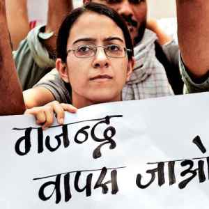 b2ap3_thumbnail_349450-ftii-student-protest-dna