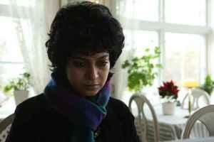 b2ap3_thumbnail_churni-as-taslima