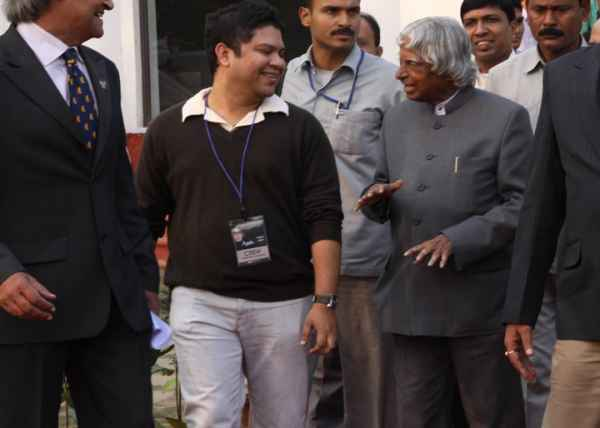 b2ap3_thumbnail_Ram-with-ex-president-Dr.-APJ-Abdul-Kalam-2