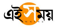 Ei Samay logo