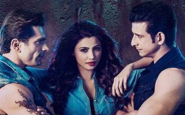 Hate-Story-3-Daisy-Karan-and-Sharman