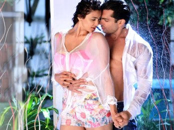 Hate Story 3 Image 2