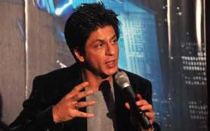SRK-5