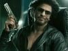 SRK Shah Rukh Gun