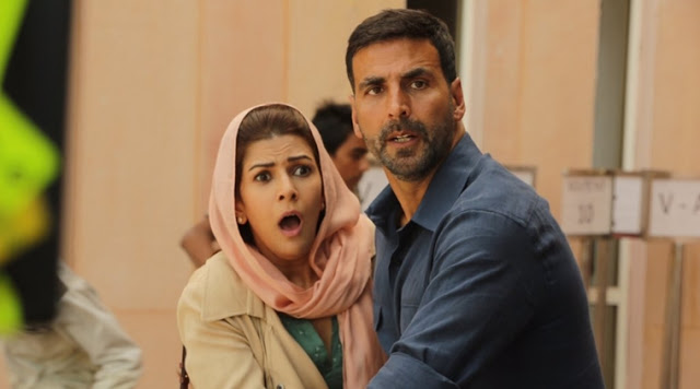 Airlift7