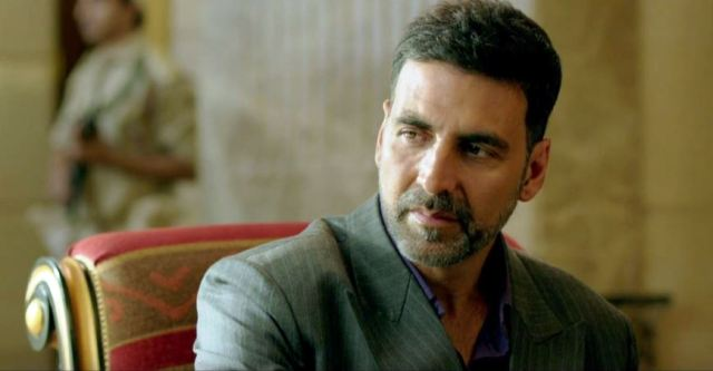 Airlift8
